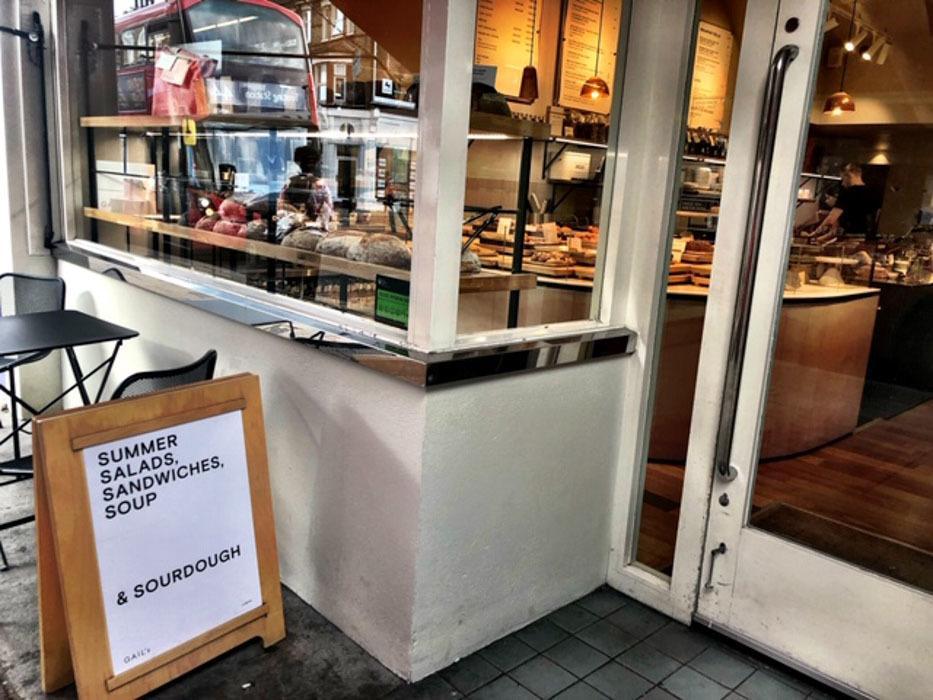 london_earlsfield_gails-bakery