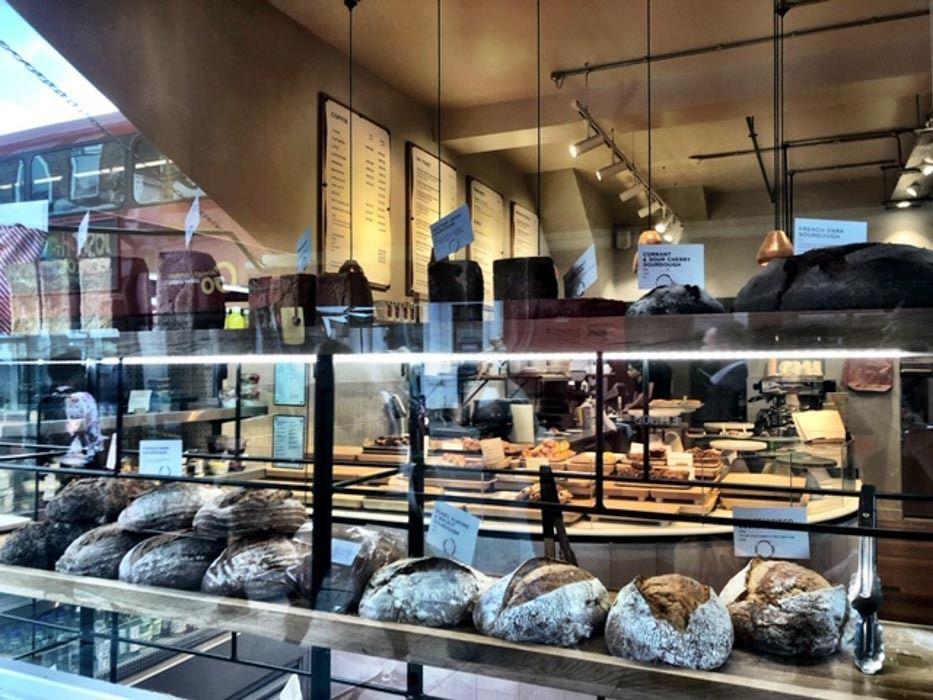 london_earlsfield_gails-bread