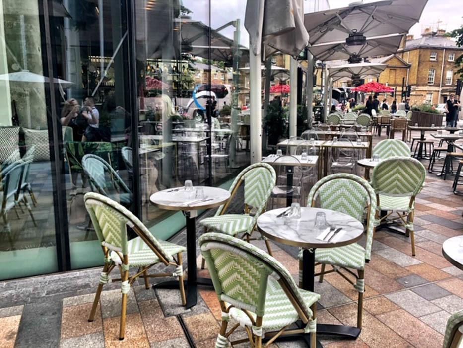 london_victoria_nova-outdoor-seating.jpg