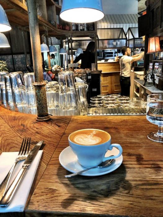 london_victoria_rail-house-coffee.jpg