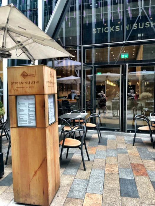 london_victoria_sticks-n-sushi
