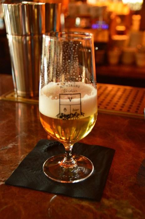 switzerland_verbier_V-brewery-Bier