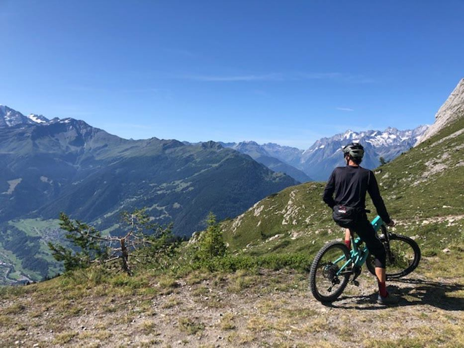 switzerland_verbier_alps-from-the-bike