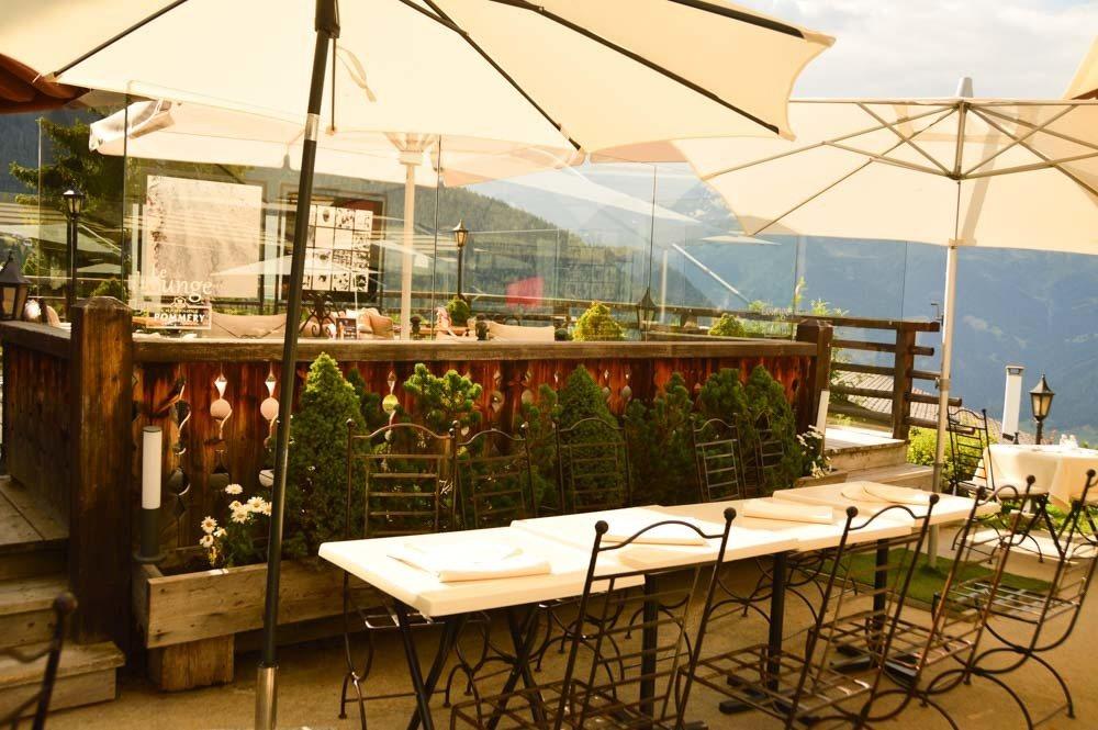 switzerland_verbier_chalet-d'adrien-terrasse-bar