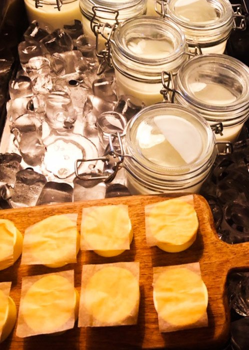 switzerland_verbier_experimental-chalet-breakfast-butter-yoghurt