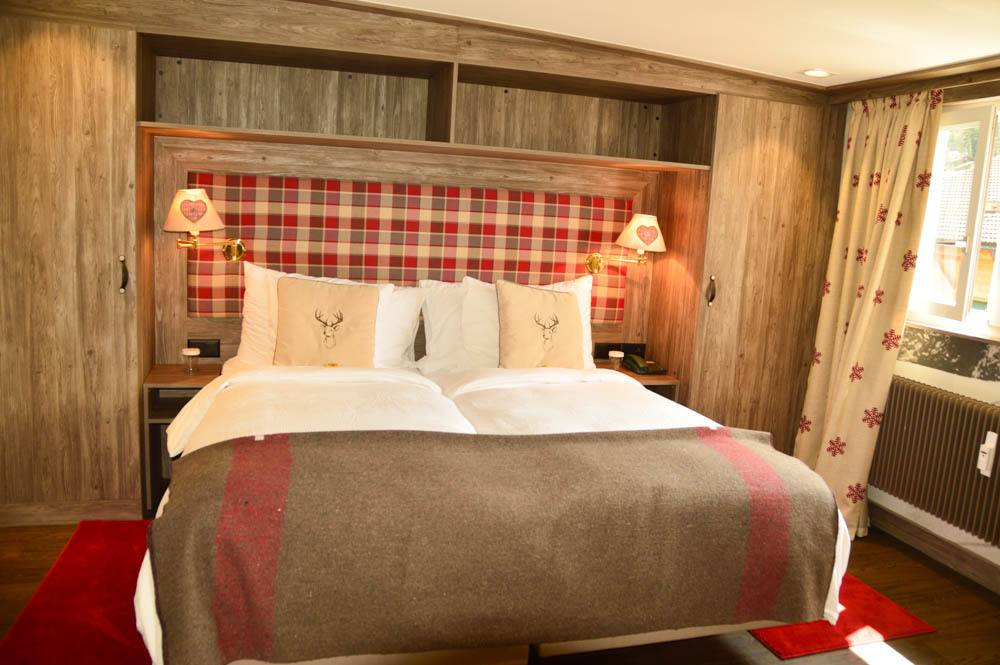 switzerland_verbier_hotel-bristol-room