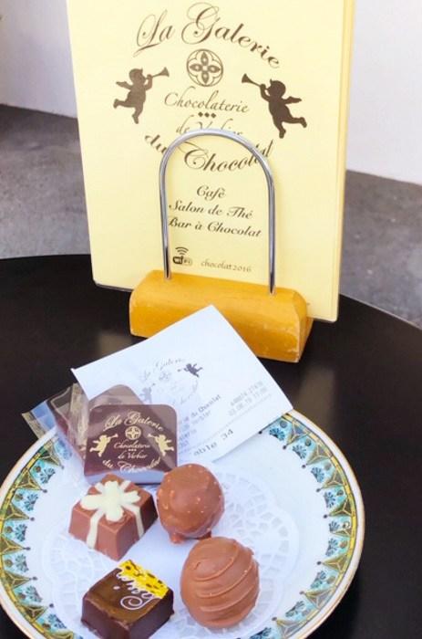 switzerland_verbier_la-galerie-chocolates