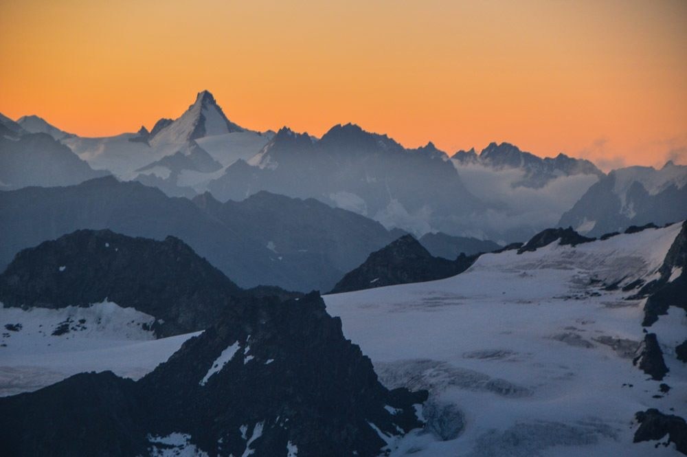 switzerland_verbier_mont-fort-sunrise-1