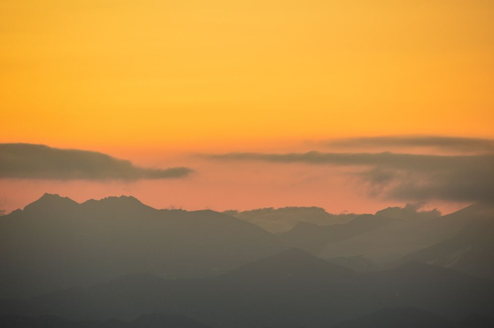 switzerland_verbier_mont-fort-sunrise-2