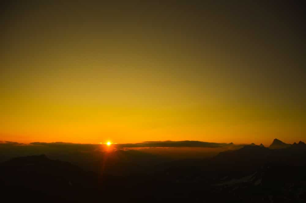 switzerland_verbier_mont-fort-sunrise-3