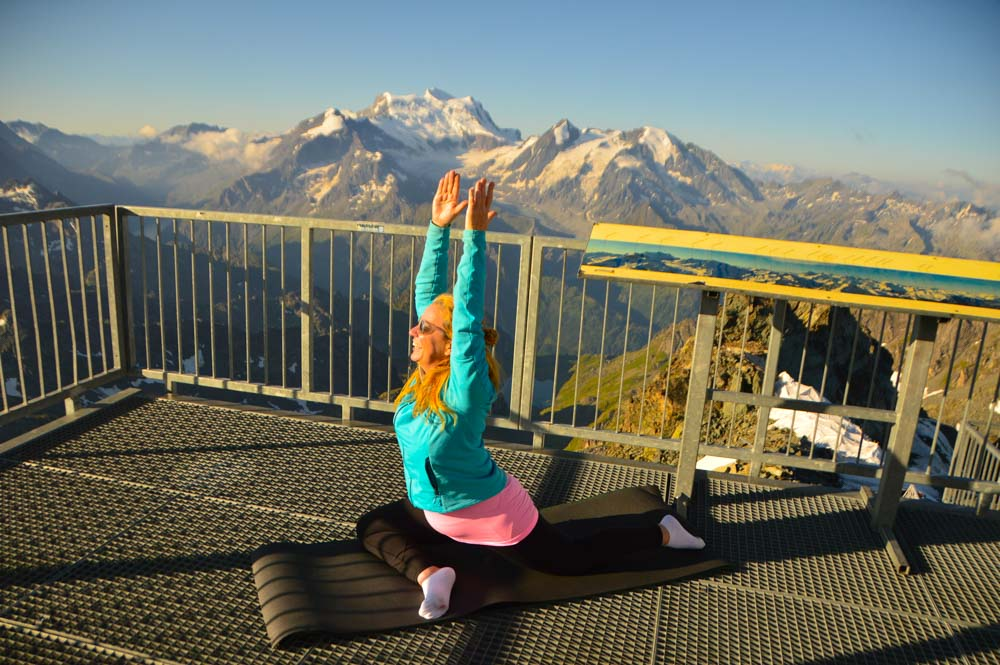 switzerland_verbier_mont-fort-yoga