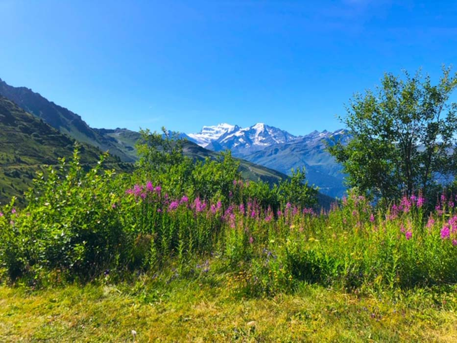 switzerland_verbier_mountains