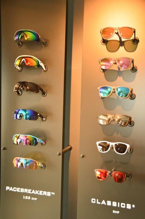 switzerland_verbier_sungod-sunglasses