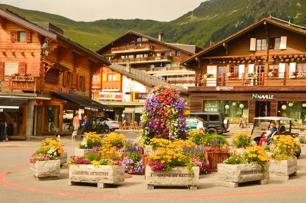 switzerland_verbier_town-centre