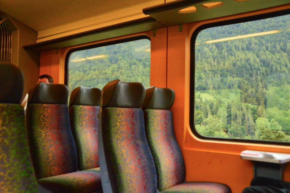 switzerland_verbier_train-carriage-from-geneva