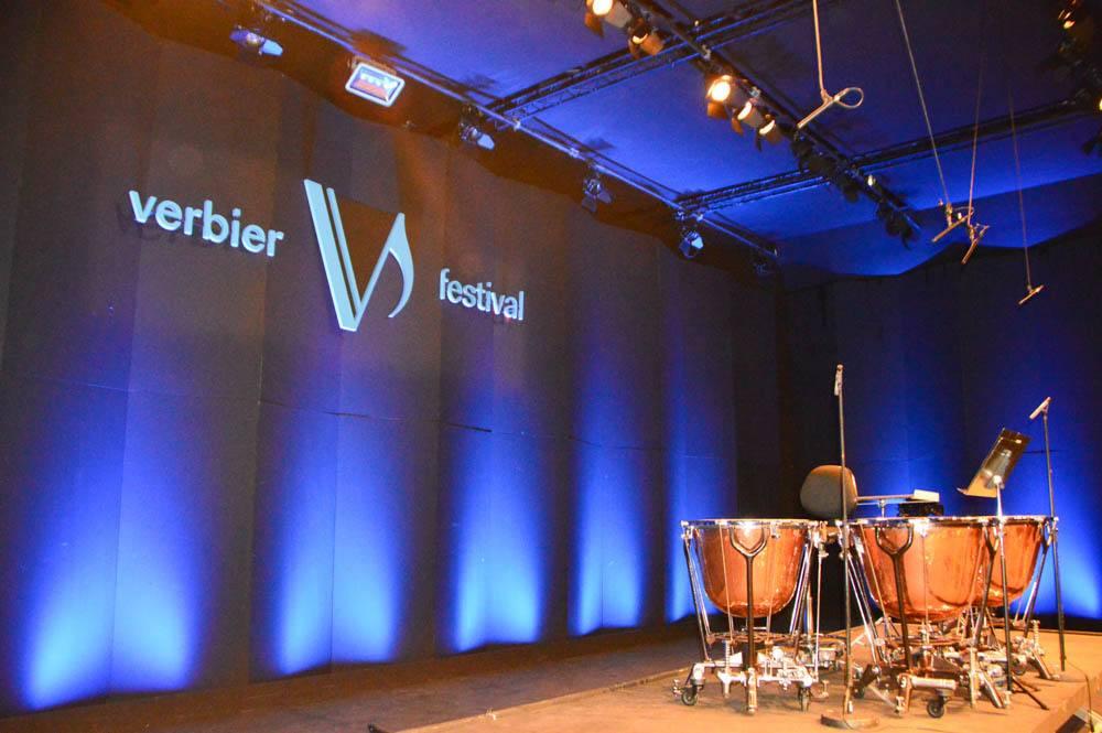 switzerland_verbier_verbier-festival-stage