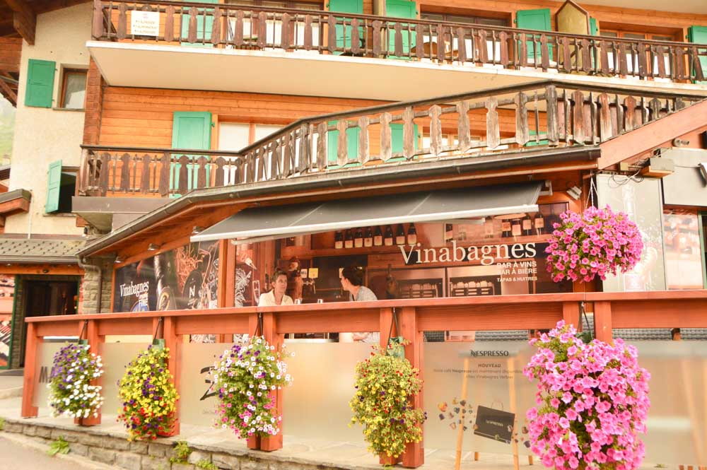 switzerland_verbier_vinabagnes