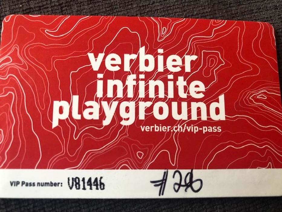 switzerland_verbier_vip-pass