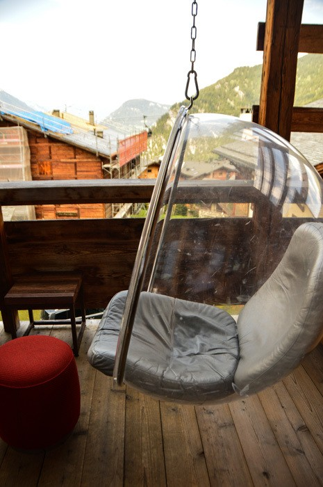 switzerland_verbier_w-hotel-chair