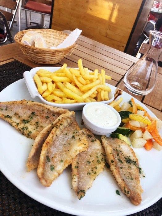 verbier_switzerland_le-fer-a-cheval-fish