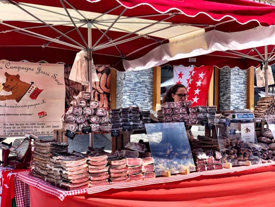 verbier_switzerland_summer-market-charcuterie