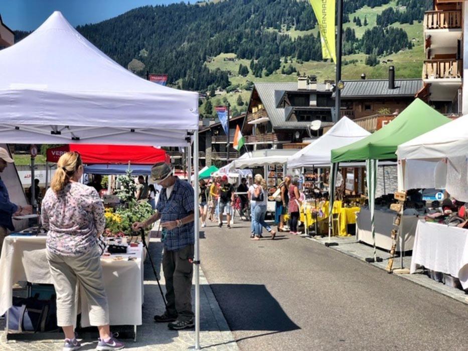verbier_switzerland_summer-market