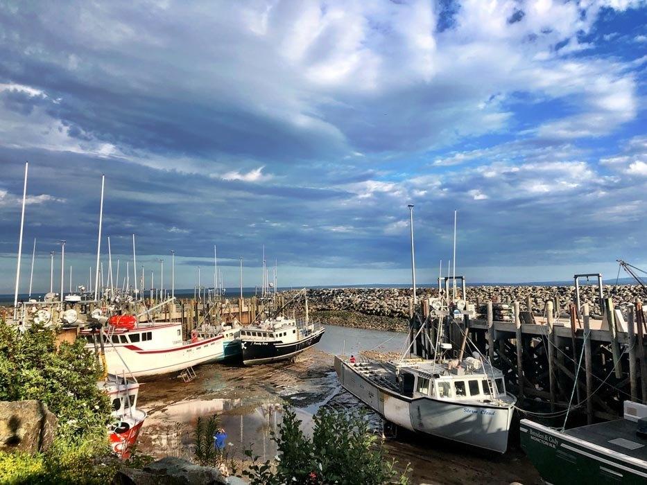 canada_new-brunswick_alma-harbour