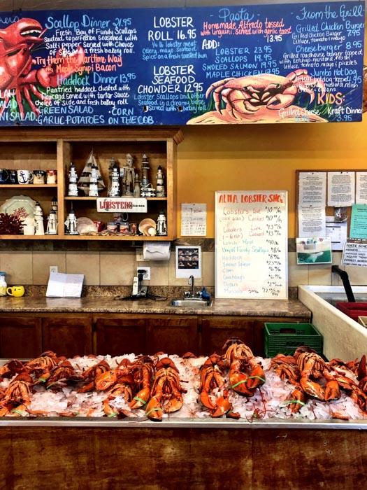 canada_new-brunswick_alma-lobster-shop