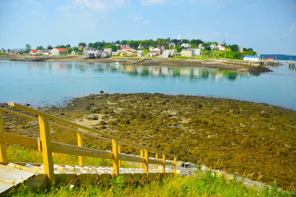canada_new-brunswick_campobello-island-view-to-lubec-maine