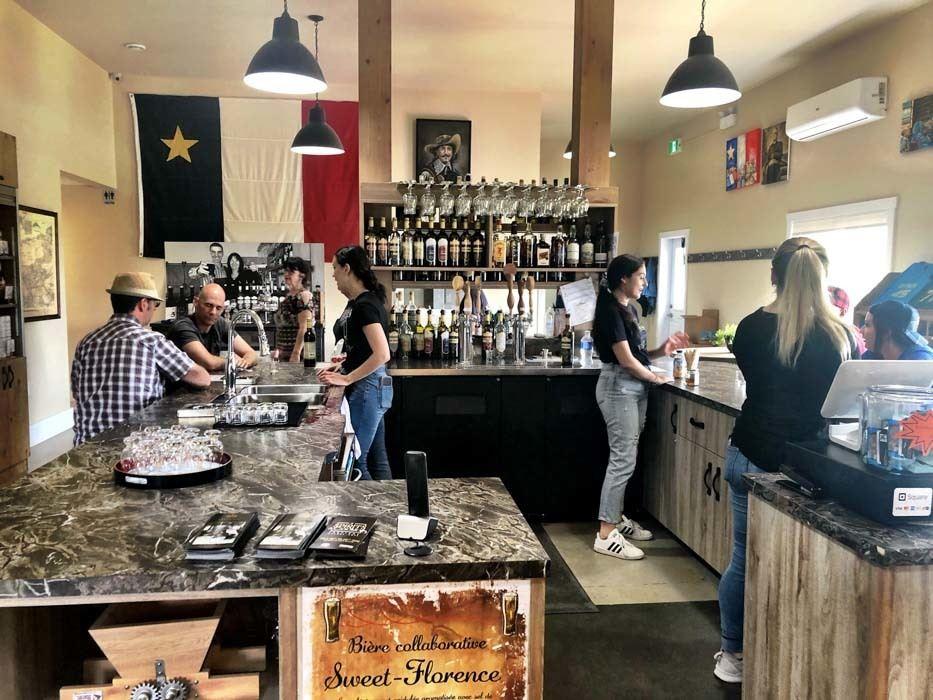 canada_new-brunswick_distillery-du-roy