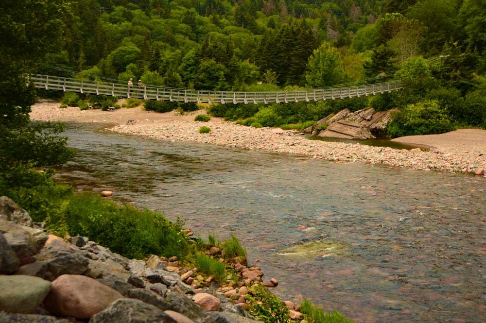 canada_new-brunswick_fundy-trail-suspension-bridge