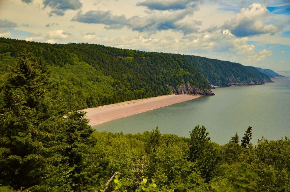 canada_new-brunswick_fundy-trail