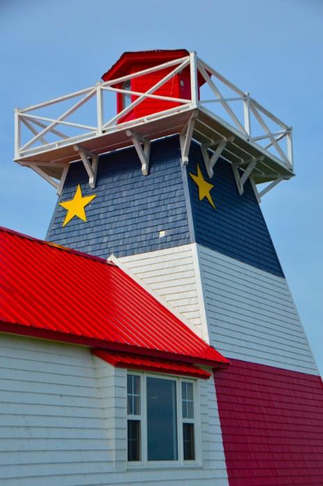canada_new-brunswick_grande-anse-lighthouse