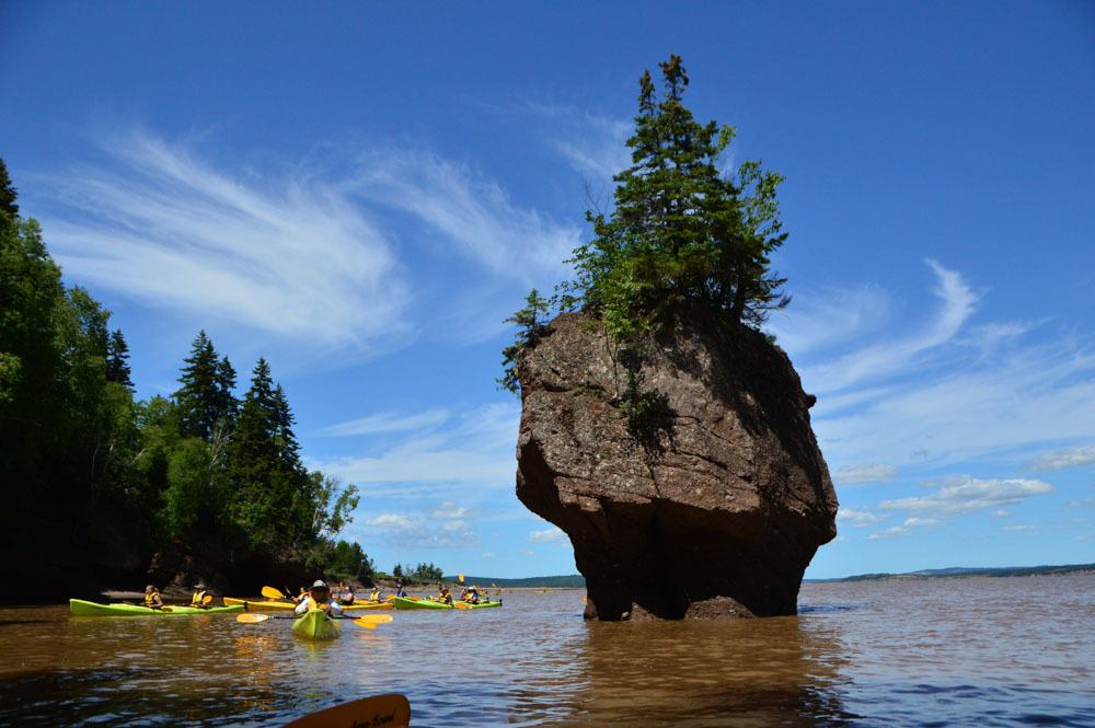 canada_new-brunswick_hopewell-rocks-kay
