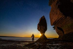 canada_new-brunswick_hopewell-rocks-night-photogaphy1