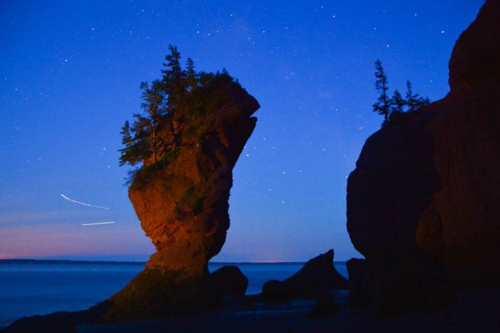 canada_new-brunswick_hopewell-rocks-night-photogaphy2