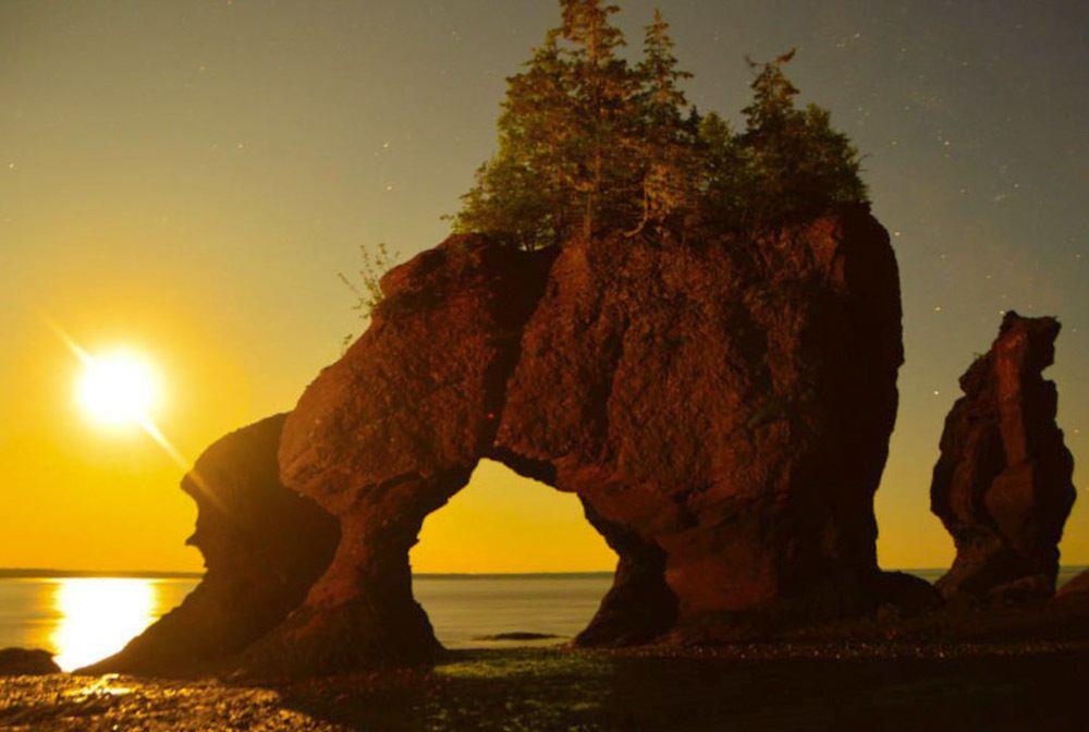 canada_new-brunswick_hopewell-rocks-night-photogaphy6