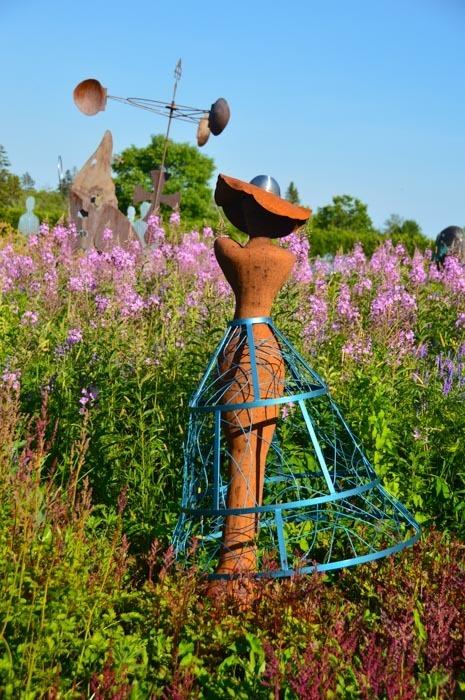 canada_new-brunswick_kingsbrae-sculpture-garden-2