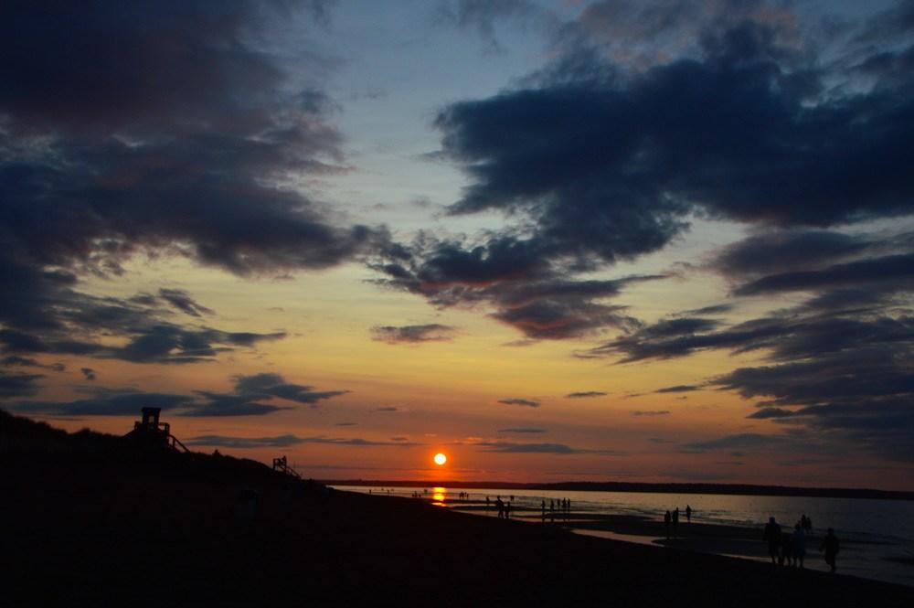 canada_new-brunswick_shediac-sunset