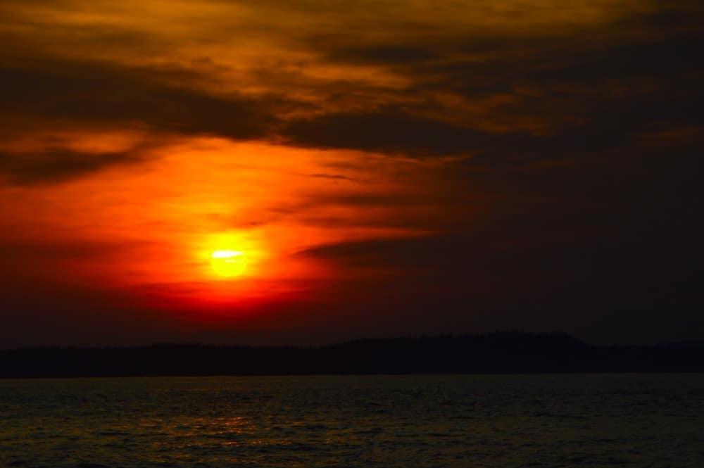 canada_new-brunswick_st-andrews-sunset