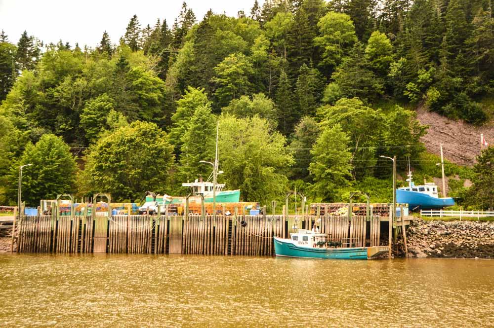 canada_new-brunswick_st-martins-harbour-mid-tide