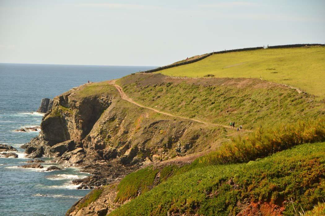 england_cornwall_lizard-peninsula-walk
