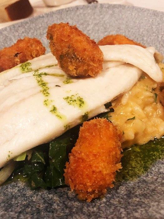 england_cornwall_mullion-cove-dinner-plaice