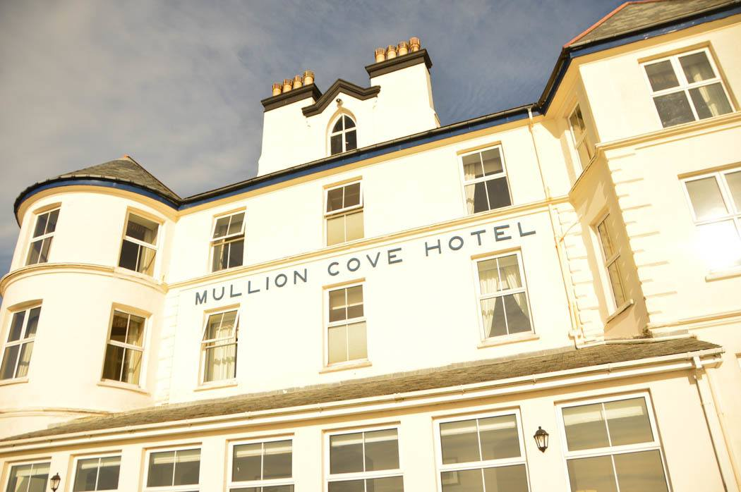 england_cornwall_mullion-cove-hotel