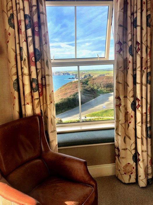 england_cornwall_mullion-cove-room-view