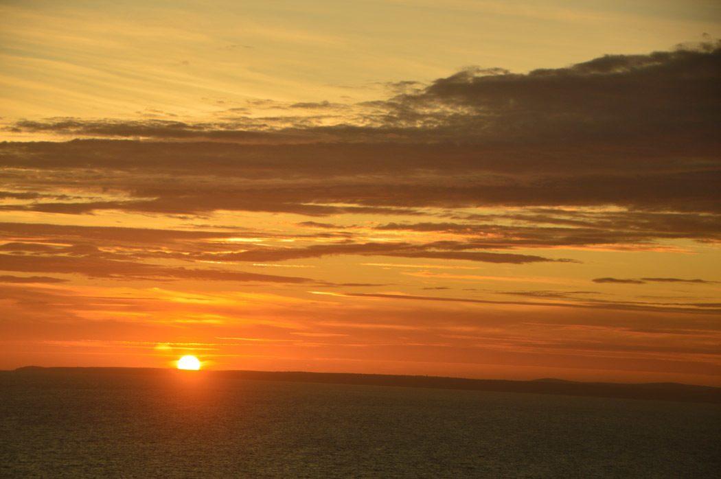 england_cornwall_mullion-cove-sunset-1