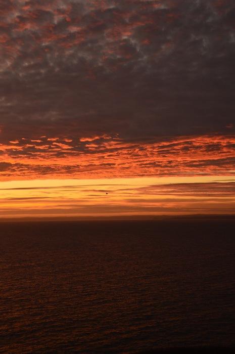 england_cornwall_mullion-cove-sunset-2
