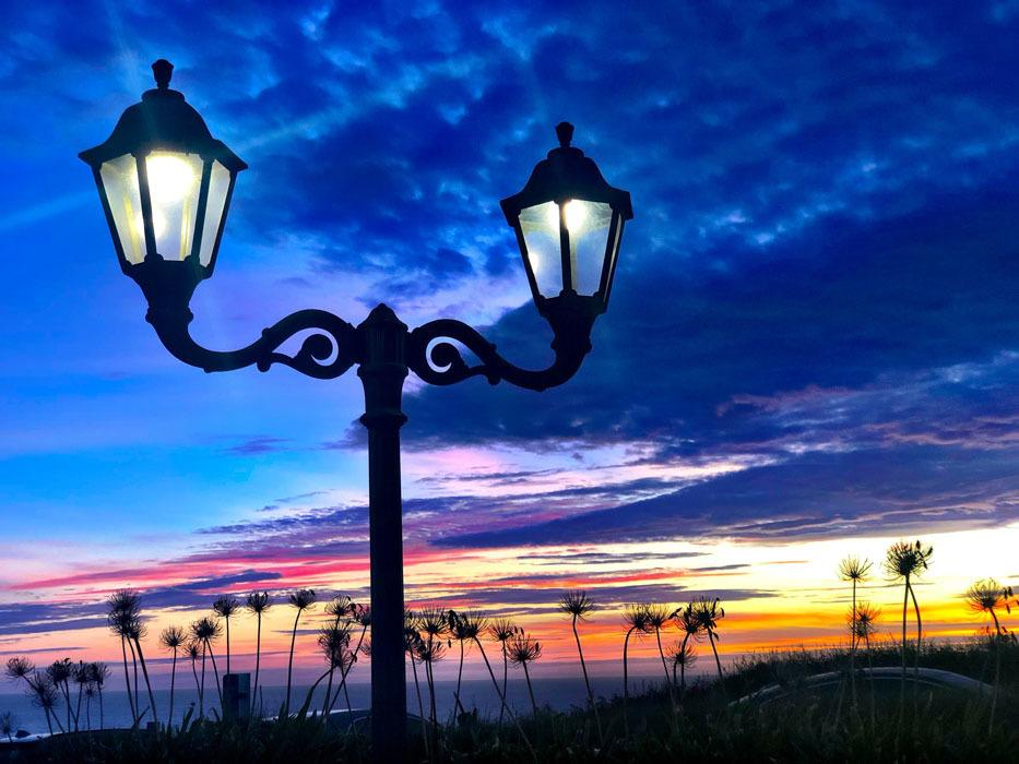england_cornwall_mullion-cove-sunset