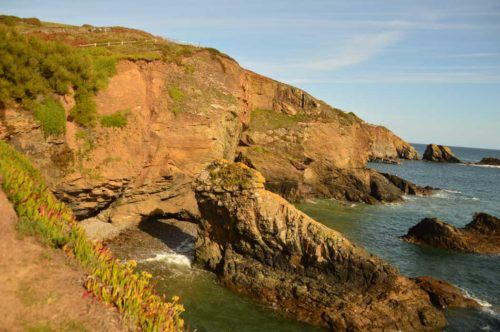 england_cornwall_south-west-path-lizard-peninsula