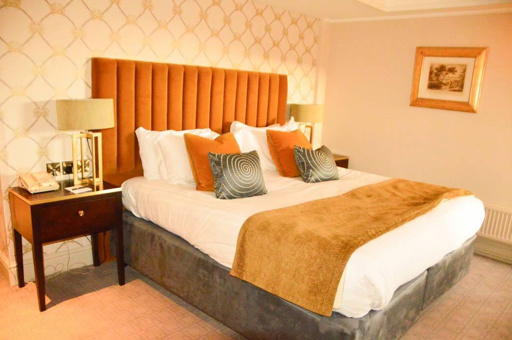 england_devon_thurlestone-hotel-bedroom-2